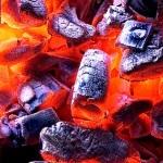 Активированный уголь для очищения кишечника.