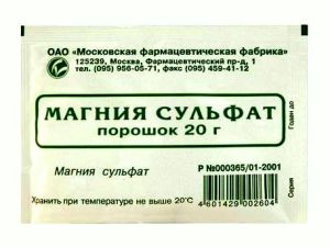 Белорусская виагра купить в