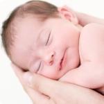 Дюфалак для новорожденных: как и когда давать? Инструкции для мамы