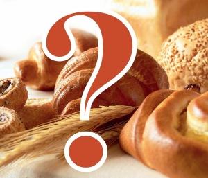 Хлеб  при спастическом колите с запором