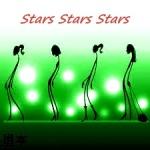 Анорексия у звезд, самосъедение