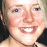 Мелисса Бут, умерла в 17 лет от передозировки слабительных