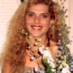 Шандра умерла в 27 лет