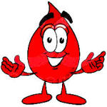 Кровь при дефекации у женщин, кровь при дефекации у мужчин, симптом один, причины разные