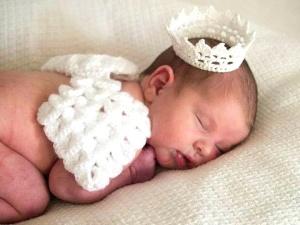 Симптомы и лечение дисбактериоза у новорожденных детей