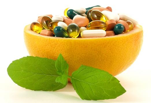 Пробиотики для кишечника список осложнений