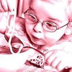 Содовые клизмы от паразитов детям