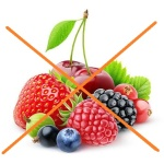 Питание при илеостоме, колостоме, диета после закрытия стомы