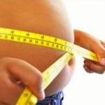 клизма в домашних условиях для похудения