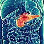 Тест на онкомаркеры Са 19-9, расшифровка и норма: пояснение врача