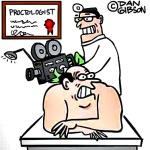 Ректороманоскопия кишечника, что это такое, отличия от колоноскопии, видео