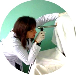 подготовка к ректороманоскопии