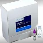 colon view-test - можно купить в нашей аптеке