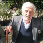 Питание долгожителей Греции, мои любимые рецепты